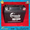 Type exempt d'entretien batterie de pouvoir de Vasworld de moto de 12n7b-BS 12V7ah