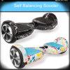 Neuer Selbst 2015, der elektrischen Rad-Roller des Unicycle-Roller-zwei balanciert