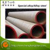 Lega di alluminio di titanio dell'acciaio inossidabile del nichel della lega d'acciaio speciale