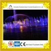Globales Viallage Musik-Brunnen-Projekt, Dubai