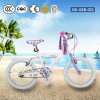 Import From China Bike mit CER für Boys und Girls für Jsk-Gkb-021