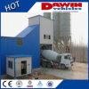 Beste Verkoop 75 Cbm Hzs Concrete het Mengen zich Installatie
