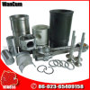 Nt855 K19 K38 K50를 위한 Chongqing Cummins Parts Piston