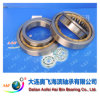 A&F Bearing/ Cylindrical Roller Bearing NJ217M