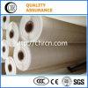 Meistgekauftes 6640nmn Insulation Nomex Paper