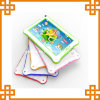 PC da tabuleta de 7  miúdos para o melhor presente das crianças