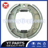 Brake Shoe (CM125)의 OEM Motor Vehicle Spare Parts