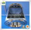 De precisie China paste het Gemaakte Machinaal bewerkte Grote CNC van het Aluminium Werk van het Malen aan
