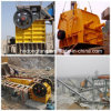 200-300 Tons Per Hour Limestone Crushing Plant/Artificial Stone Production Line