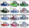 自由なランニング2.0の靴のスニーカーの靴の組合せの色および順序で安いスニーカーのスポーツの靴は受け入れる