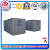 Bank WS-Dummy Load für Generator Sets Testing