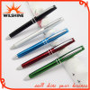 Ball promotionnel Point Pen pour Logo Engraving (BP0110)