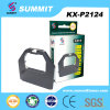 Cumbre Compatible Printer Ribbon para Panasonic Kx-P2124 S/L H/D