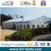 10X70m de Tent van de Kerk voor 1000 Mensen, de Markttent van de Kerk voor Verkoop