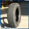 O pneu superior marca o pneumático da estrada da alegria de Linglong 225/70/16 de borda de competência do pneu 22.5 (225/70R19.5 235/55R17)