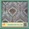 Tissu de sofa de Chenille de jacquard (SHSF04496)