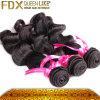 브라질 느슨한 파 사람의 모발 연장 (FDXI-IL-036)