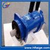 高品質Well Heat -扱われたHydraulic Motor