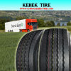 TBR Truck Tyre 385/65r22.5 Trailer Famous in Europe