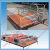 Embalajes de parto del cerdo más barato con el embalaje de parto de la alta calidad/del cerdo