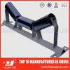Qualitätcema-Stahlförderwerk- Spannrollen