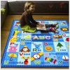 ハンドメイドの子供のカーペットの敷物(YR-005)