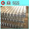 Gewölbtes Dach-Stahlblech 900/800 762/665 914/800 1000/900 Galvanized/PPGI