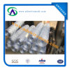 電子Galvanized Steel Hexagonal Wire MeshおよびHot Dipped Galvanized Steel Hexagoanl Wire Mesh (直接製造者)
