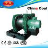 الصين نوع فحم [جد-0.5] يبعث رافعة