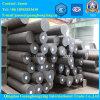ASTM4140 Scm440 42CrMoの合金鋼鉄丸棒