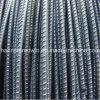 Het Versterken van de levering HRB335 Concrete Rebar van het Staal Bars/Steel in Rollen van Bedrijf Hannstar