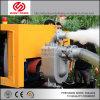 De Pomp van het water door Dieselmotor 30-1000kw wordt gedreven die
