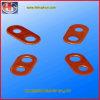 Zoll, der elektrischen Kontakt (HS-BC-016, stempelt)
