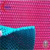 Nitril-Gummi-Matte für Bodenbelag