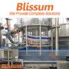 Bestes Quality Liquid Processing und Packing Line