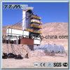 120t/H Asphalt Mixing Plant