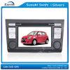 Reproductor de DVD audio del coche DVD del coche profesional del fabricante para Suzuki rápido (z-2981)