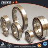 정밀도 고속 깊은 강저 방위 L6001k-2z/P4hq1 PCB 12*28*11.5mm
