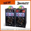 Hifi8inch 2.0 PRO DJ Loudspeaker Xd8-8003