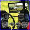 9  het Digitale Systeem van het Toezicht van het Voertuig 9V-40V (SA9AFS)