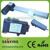 12V/24V Lineaire Actuator Servo voor het Bed van de Zorg van het Ziekenhuis