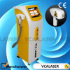 808nm Hair Remove Laser Machine (VD5)