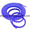 Azul de la tira 5050-60 de IP67 LED