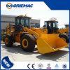 6 затяжелитель Lw600kn колеса тонны XCMG