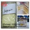 약 급료 초심자 근육 건물 스테로이드 분말 Methyltrienolone 965-93-5