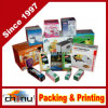 Cajas de papel de empacar eléctricas de la caldera eléctrica (1251)