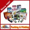 Elektronischer elektrischer Kessel-verpackende Papierkästen (1251)