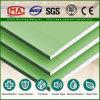 Design exterior Moisture Resistant Plasterboard Walls 1200*2400m m