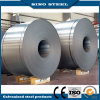 Haupt-SGCC Garde 0.27mm Thickness Gi Galvanized Steel Coil