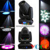 330W 15r/350W 17r de Disco Light Beam Spot van Moving Head